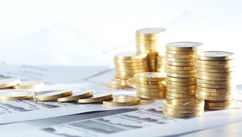 Linjë kredie pa interes Kovid1 në vlerë prej 5 7 milionë eurove