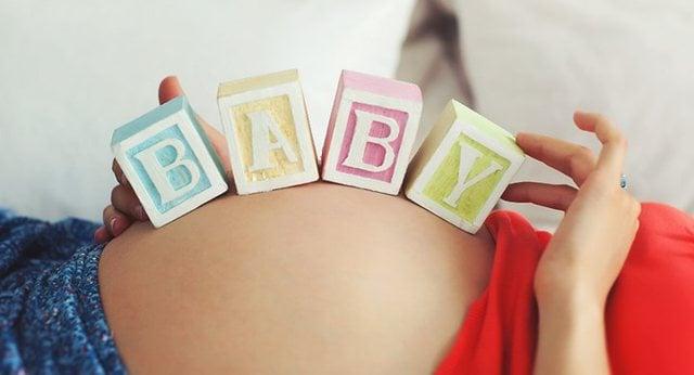 HERA  Qeveria t i garantojë shërbimet shëndetësore të grave shtatzëna