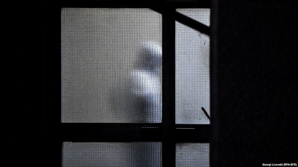 Në mesin e 8 viktimave nga koronavirusi në Maqedoni  edhe një 24 vjeçare