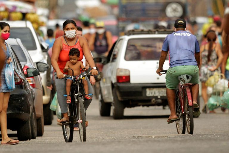 okb-pandemia-mund-te-krijoje-45-milione-te-varfer-ne-ameriken-latine