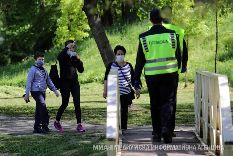 jane-sanksionuar-331-qytetare-per-mosmbajtje-te-maskes