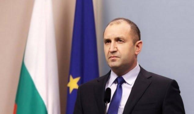 Presidenti bullgar i kërkon dorëheqjen qeverisë