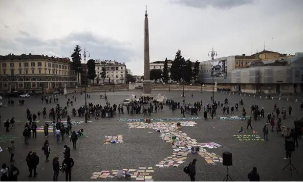 qeveria-italiane-paralajmeroi-ndihme-per-qytetaret-gjate-pageses-se-fakturave-per-gaz-dhe-energji-elektrike