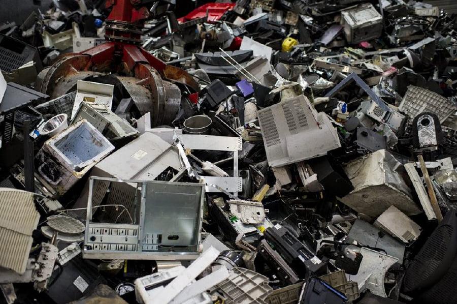 mbetjet-elektronike-tejkalojne-peshen-e-murit-te-madh-kinez